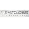 Fine Automobiles