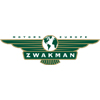 Zwakman Motors Europe