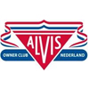 Alvis Owners Club Nederland