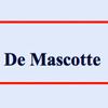 Rolls Royce & Bentley Club 'De Mascotte'
