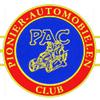 Pionier Automobielen Club