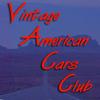 Vintage American Cars Club
