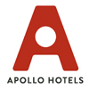 Apollo Hotels & Resorts
