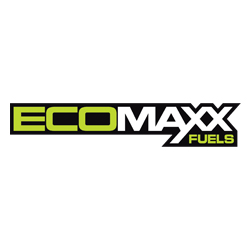 Ecomaxx