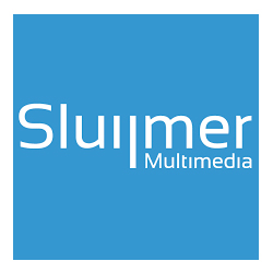 Sluijmer Multimedia