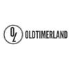 Oldtimerland.nl
