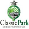 Classic Park