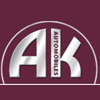 AK Automobiles