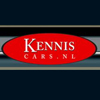 Kennis Cars