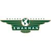 Zwakman Motors Europe