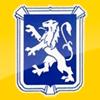 Association Peugeot Holland
