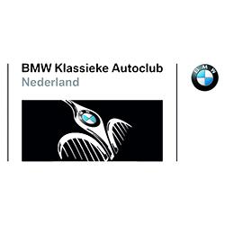 BMW Klassieke Autoclub