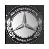 Mercedes Benz Clubs Nederland