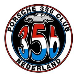 Porsche 356 Club Nederland