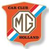 MG Car Club Holland