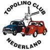 Topolino Club Nederland
