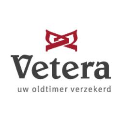 Vetera