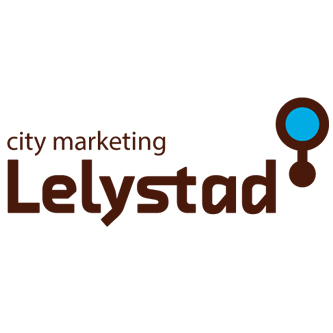 City Marketing Lelystad