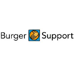 Burger Support