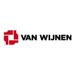 Van Wijnen Groep