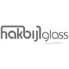 Hakbijl Glass