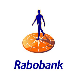 Rabobank Flevoland