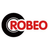 Robeo Car Tyres
